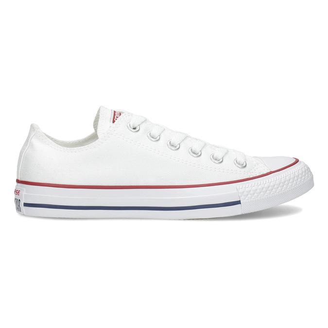 Damen-Sneakers converse, Weiss, 589-1279 - 19