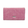 Stilvolle Damen-Geldbörse bata, Rosa, 941-5153 - 26
