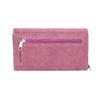Stilvolle Damen-Geldbörse, Rosa, 941-5153 - 19