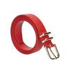 Roter Damengürtel bata, Rot, 951-5601 - 13
