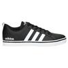 Legere Herren-Sneakers adidas, Schwarz, 801-6136 - 15