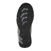 Outdoor-Schuhe aus Leder power, Braun, 803-3118 - 26