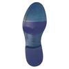 Lederhalbschuhe für Herren bata-the-shoemaker, Schwarz, 824-6292 - 26