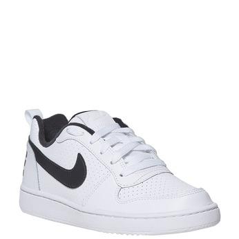 Kinder-Sneakers nike, Weiss, 401-6333 - 13