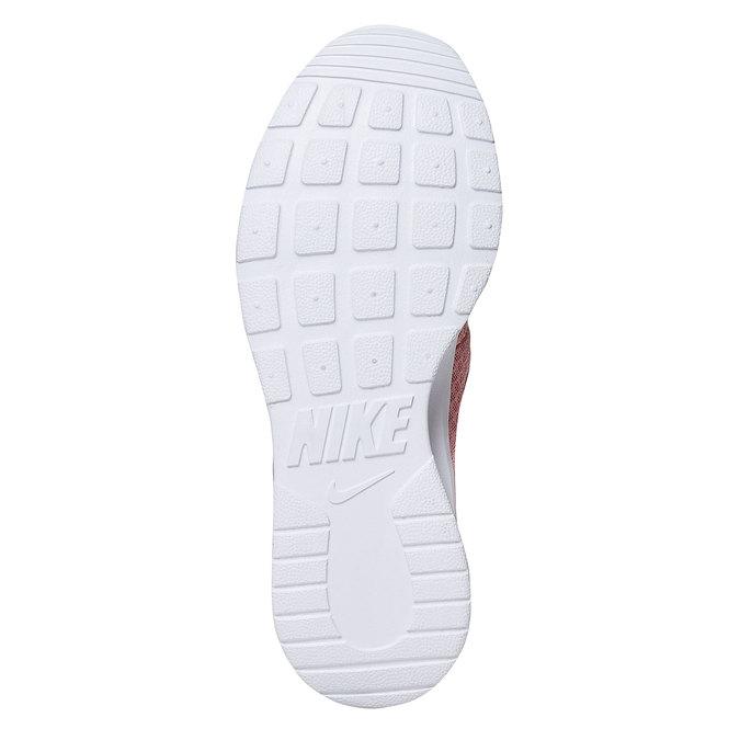 Rosa Damen-Sneakers nike, Rosa, 509-3557 - 26