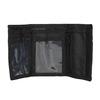 Textil-Geldbörse mit Pünktchen roxy, 969-0056 - 15