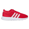 Rote Kinder-Sneakers adidas, Rot, 409-5288 - 15