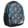 9699654 bagmaster, Blau, 969-9654 - 13