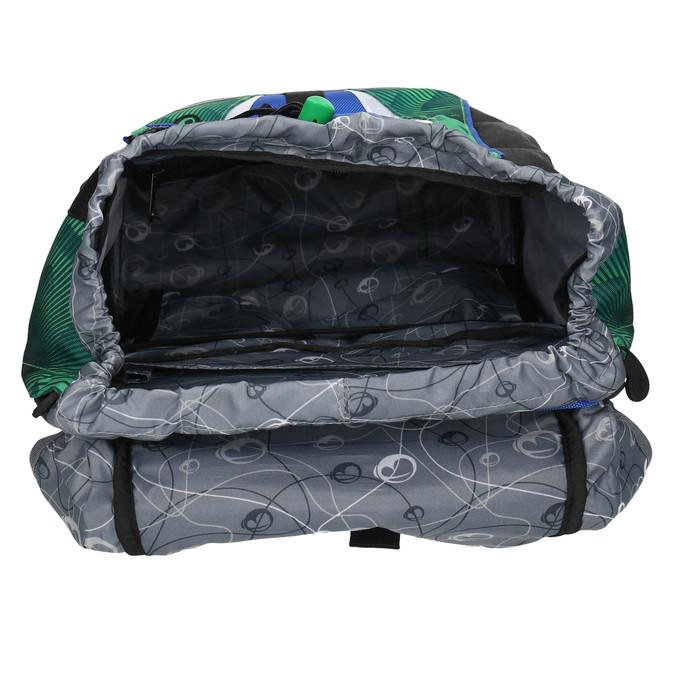 9699652 bagmaster, Blau, 969-9652 - 15