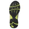 Graue Outdoor-Schuhe für Kinder weinbrenner-junior, Grau, 419-2613 - 17
