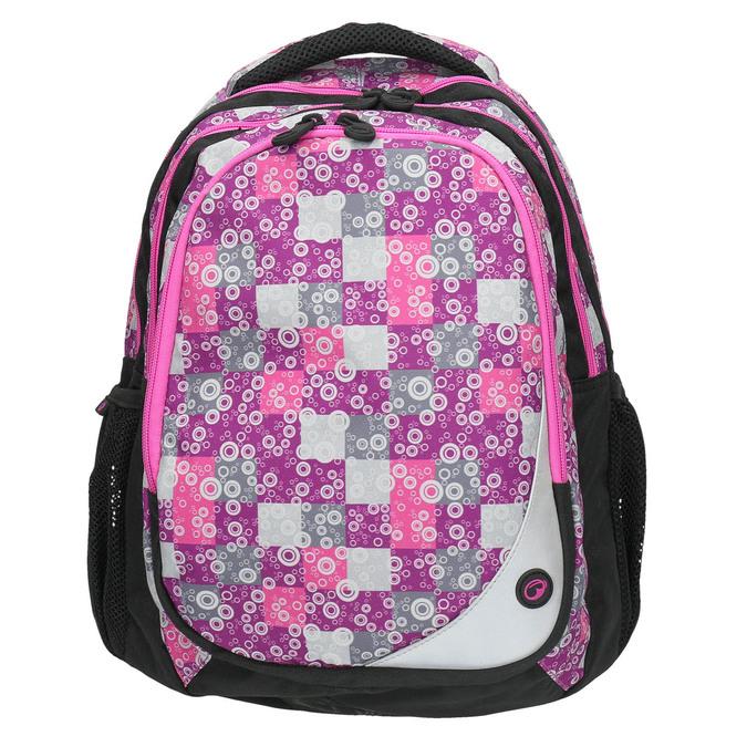 9695654 bagmaster, Rosa, 969-5654 - 26