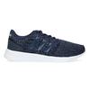 Blaue Damen-Sneakers adidas, Blau, 509-9112 - 19