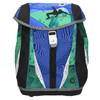 9699652 bagmaster, Blau, 969-9652 - 26