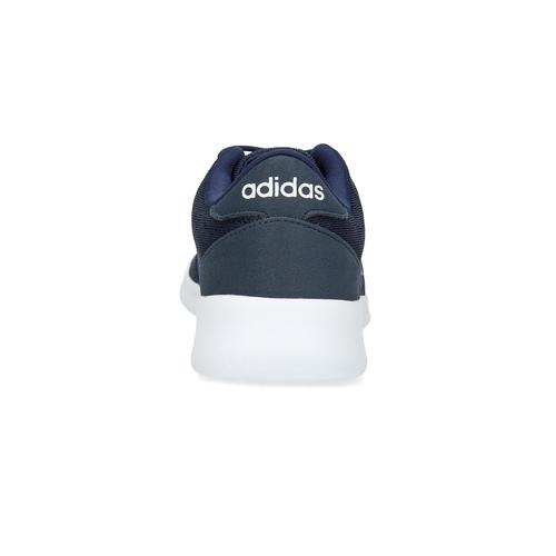Blaue Damen-Sneakers adidas, Blau, 509-9112 - 15