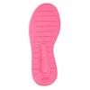 Lila Kinder-Sneakers adidas, Violett, 301-5194 - 17