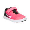 Rosa Mädchen-Sneakers nike, Rosa, 109-5132 - 13