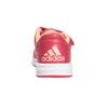 Rosa Kinder-Sneakers adidas, Rosa, 301-5197 - 16