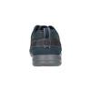Legere Sneakers aus Leder rockport, Blau, 826-9021 - 16