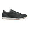 Legere Herren-Sneakers, Schwarz, 801-6180 - 26