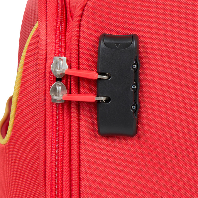 9695171 american-tourister, Rot, 969-5171 - 15