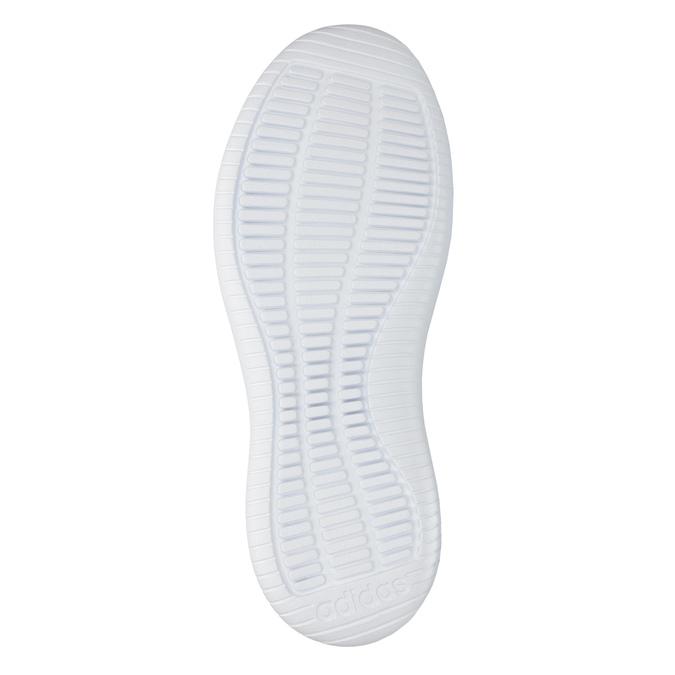 Sportliche Damen-Sneakers adidas, Grau, 509-2103 - 17