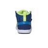 Knöchelhohe Kinder-Sneakers adidas, 101-9292 - 17