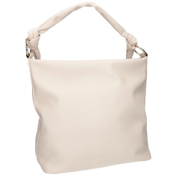 Hobo-Damenhandtasche bata, 961-8843 - 13
