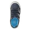 Legere Kinder-Sneakers mini-b, 211-9217 - 15