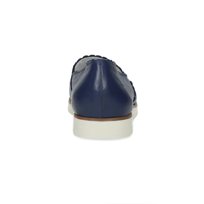 5369602 flexible, Blau, 536-9602 - 15