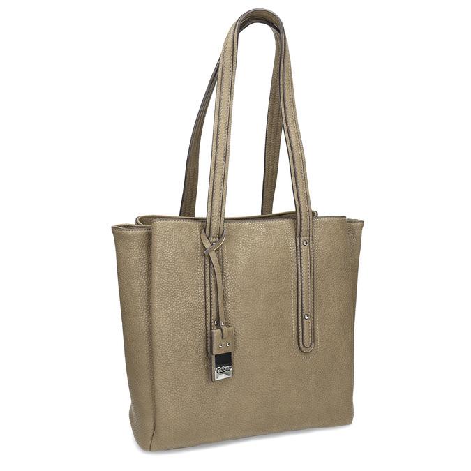9614011 gabor-bags, Braun, 961-4011 - 13