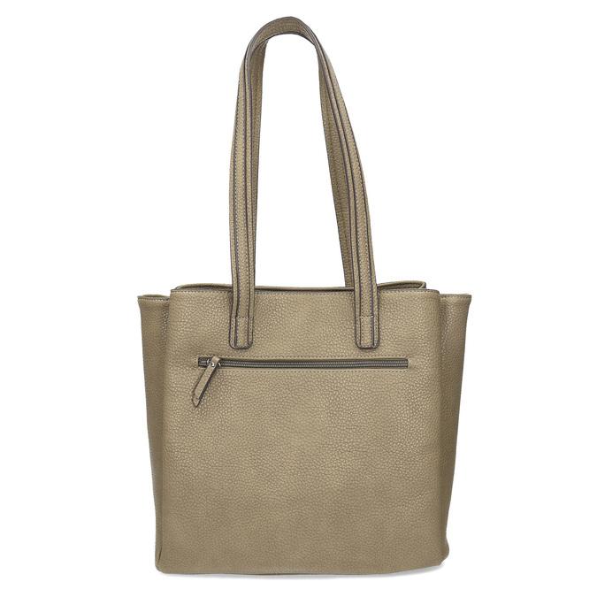 9614011 gabor-bags, Braun, 961-4011 - 16