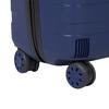 9609610 roncato, Blau, 960-9610 - 16