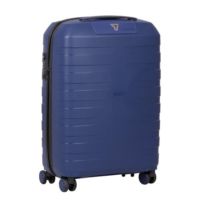 9609608 roncato, Blau, 960-9608 - 13