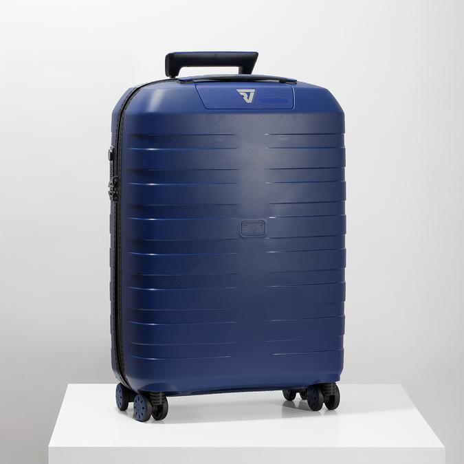 9609608 roncato, Blau, 960-9608 - 19