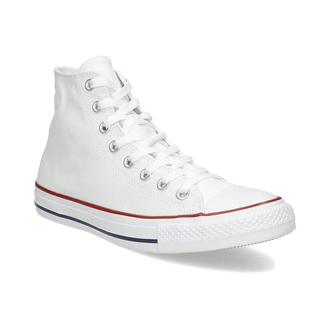 Knöchel-Sneakers converse, Weiss, 889-1278 - 13